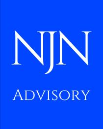 NJN Advisory