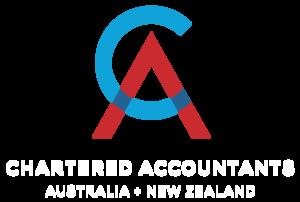 NJN Advisory - Chartered Accountants